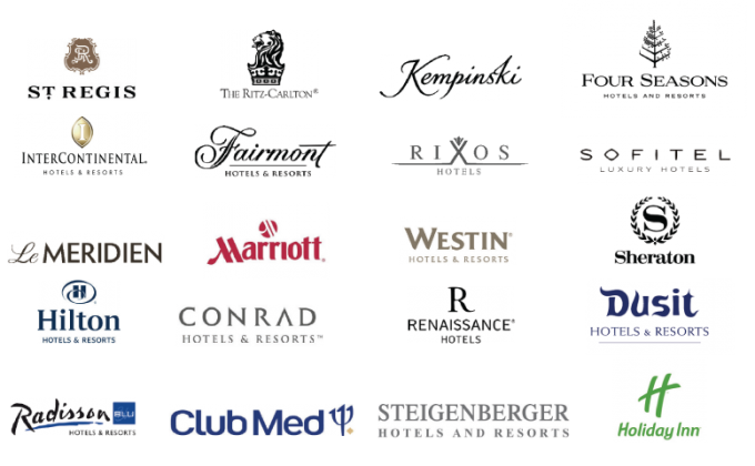 our-clients-hotels