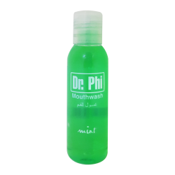 dr-phi-mint-mouth-wash