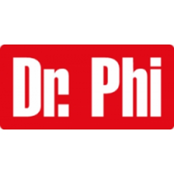 dr-phi_square