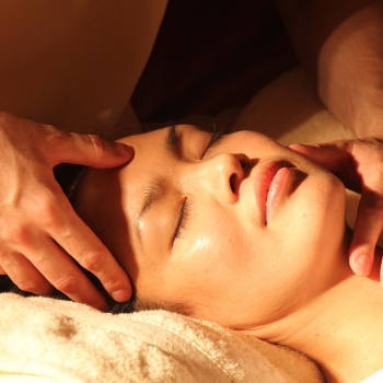 massage-spa-for-hotel