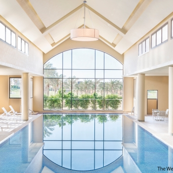 westin_cairo_spa-pool